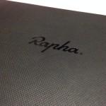raphaの領収書