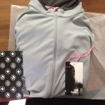Rapha Super Lightweight Jersey