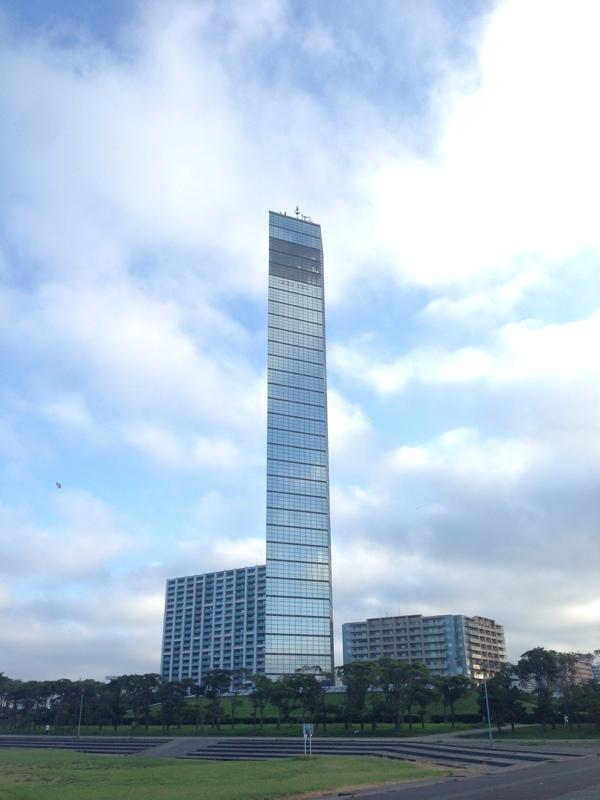 千葉都市モノレール