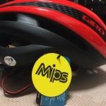 GIROシンセのmips2016年モデル