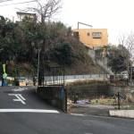 多摩川から喜津根坂で久しぶりのヒルクラトレーニング